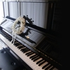 電子ピアノを購入して失敗!?子どもがピアノ教室に通い始めてからアップライトピアノに替えたわが家の体験談