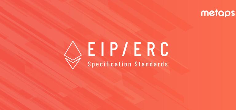 Meetaps_Metaps Blockchain Blog_EIP/ERC