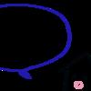 「キラ子さんって誰ですか」の回答と最近の動き