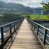 【登山】電車で気軽に行ける山 神奈川県山北町大野山へ