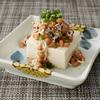 納豆と豆腐は最高のダイエット食材!