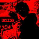 KimRock Show