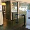 ハワイ ホノルル ダニエル・K・イノウエ国際空港 ユナイテッドクラブ ラウンジレポート