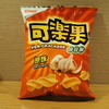 やみつきお菓子!台湾で買ったおみやげをご紹介③《写真付き》