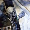 #バイク屋の日常 #ヤマハ #マジェスティー125 #水温センサー #修理 #いつも