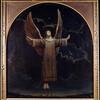 中世・キリスト教の聖人たちの凄いエピソード