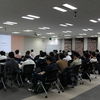Code Review Meetup #1 コードレビューで集まろうを開催しました。
