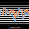 経済指標28.生産物価指数~商品の最初の値付け動向を把握する~