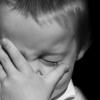 子供が転んで切り傷が!形成外科と整形外科の違いと、病院での対処法をまとめました。