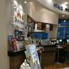 マザー牧場 milk bar アトレ秋葉原1店のクリームソーダ