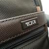 【ビクトリノックス】TUMI026141ES2Eを購入しました【比較】
