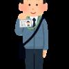 絶対に払わない!【NHK受信料】訪問員、NHK本体との戦い【実体験談】