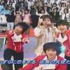 Ya-Ya-yah 2004.12.5