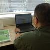 MOS検定エクセル合格ラッシュ!|新横浜の就労移行支援・継続A型【個別支援】