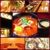 【オススメ5店】中川区・港区(愛知)にある創作料理が人気のお店