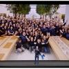 Apple直営店、9月22日は朝8時からオープン!新製品の発売日