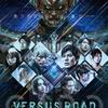 『GARO -VERSUS ROAD-』15周年にして挑戦的な異色作品!守りし者の意味を知る最終回【あらすじ・感想】