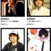 平成アニソン大賞は「平成」の括りで選んだから苦しくなったと思う話