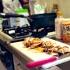 【美味】たった5分で鶏胸肉を驚くほど簡単に美味しく食べる方法【安価】