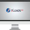 XLeads 360 Review Bonus - Autopilot Software – Find, Contact & Close Clients TODAY!
