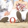 結婚前に同棲すると別れる?娘に教えたい価値観と結婚までの高い壁