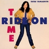 RIDE ON TIME / 山下達郎 (1980/2002 FLAC)