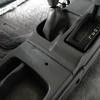 自動車内装修理#296 トヨタ/ハイラックスサーフ センターコンソール 配線用ビス穴跡補修