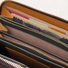 【本革】JOGGOで長財布をオーダーメイドしてみたらお値段以上だった!