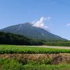 北海道からの旅⑤