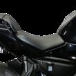 Ninja650 2017 新商品 ローダウンシート