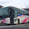 大阪〜みなべ・田辺・白浜「白浜エクスプレス大阪号」(西日本JRバス・明光バス)