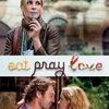 「食べて、祈って、恋をして」