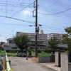 今日は、2014年夏、東京電力引込工事委託講習会です。