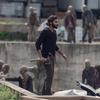 ウォーキング・デッド/セディク【人物紹介】アヴィ・ナッシュ(ネタバレ)/Walking Dead