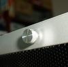 真空管HPアンプの製作(製作編13)