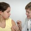 コロナワクチンに対する国の補償は手厚い