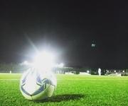 サッカー日本-香港戦 ツイッターでトレンド入りした「ある事件」とは