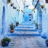 モロッコ&スペイン12日間ひとり旅をした費用