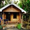 タイで自然好きに勧める街チェンダオ