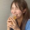 番組初ナレーションの池谷アナ、お酒LOVEを告白