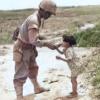 1945年6月30日 『〝沖縄〟という米軍基地の建設』
