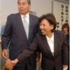 ◇女性誌でも大人気、女性自身の記事に見る田中夫妻