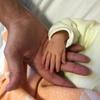 オーストリア、ウィーンで無事に娘を出産!