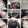 ひと・まち交流館京都で今年初のカードゲーム × QFT ハテナソン!(19 Jan 2018)