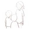 "【HSCの特徴より】集団、大人数が苦手!自称""コミュ障""8歳息子の場合"