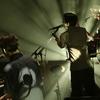 "cero""Obscure Ride"" Release TOUR @ZeppTokyo"