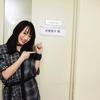 【動画】水樹奈々がバズリズム02(9月22日)に出演! WHAT YOU WANT!