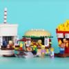 レゴ アイデア サード2018レビューで製品化が検討されるセット【まとめ】