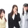 【世界初】ニオイ見える化チェッカー あなたの体臭は大丈夫??
