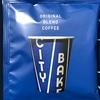 【397】ORIGINAL BLEND COFFEE